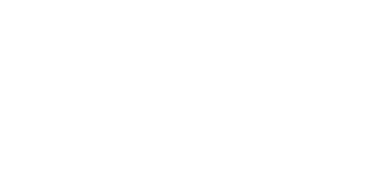 thecommunityoffice